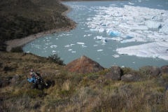vuelta al hielo patagonico (13)