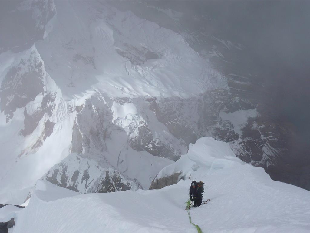 escaladas peru (6)