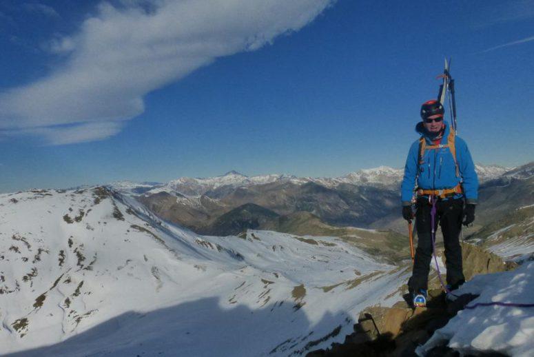 esqui de monta¤a vall de boi (6)